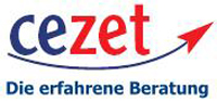 Logo Cezet