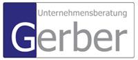 Logo Gerber