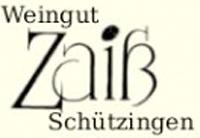 Logo Zaiß