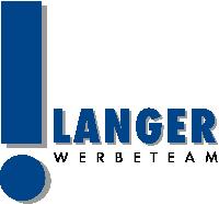 Logo Langer