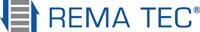 Logo REMA TEC