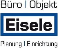 Logo Büro | Objekt Eisele