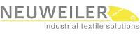 Logo Neuweiler Individual Textil GmbH