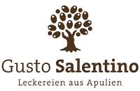Gusto Salentino - Feinkost-Leckereien aus Apulien