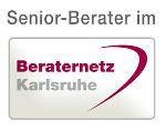 Senior-Berater im Beraternetz Karlsruhe