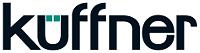 Logo Küffner Aluzargen GmbH & Co. OHG