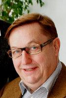 Hans-Joachim Kohn
