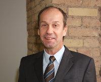 Dr. Jörg Tautrim