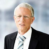 Jürgen Brase