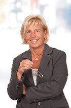 Karin Hammelehle