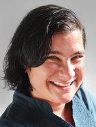 Kerstin Lang