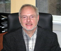 Lothar Wittig