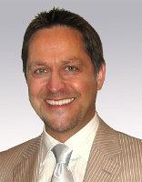 Martin Weinbrenner