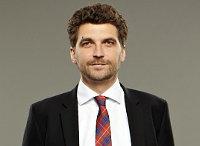Nico Arfmann