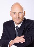 Peter Dippel