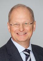 Dr. Tilman Günther