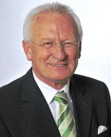 Walter R. Kaiser