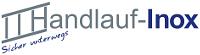 Logo ID33 GmbH
