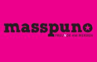 Logo masspuno