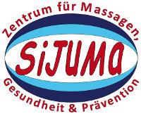 Logo SiJuMa