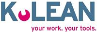 Logo K.LEAN