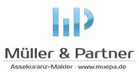 Müller & Partner