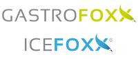 ICEFOXX / GASTROFOXX