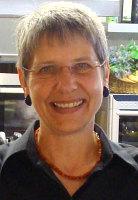 Birgit Steinbach