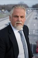 Peter Göhringer