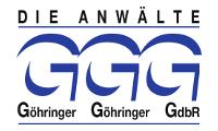 GGG-Anwälte