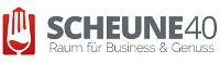 EMC-Stutensee GmbH