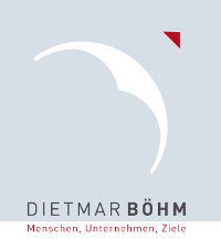 Böhm – Beratung & Training