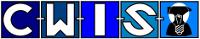 Logo c-w-i-s - creativwerkstatt-ideenschmiede e.K.