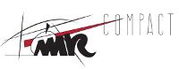 MR Compact GmbH – Systemhaus für IT- und TK-Lösungen
