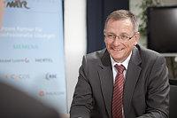 Wilfried Rausch