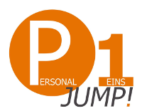 Logo Personal 1 JUMP!