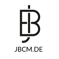 Logo J&B Crossmedia