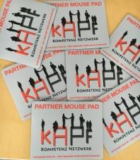 KA-PF-mouse-pads (Langer Werbeteam)