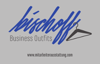 Bischoff Business Outfits