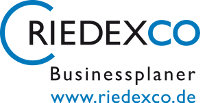 Logo Riedexco
