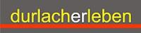 DurlacherLeben e.V.