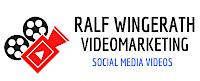 Videomarketing.Wingerath